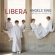 Libera Song of Life (Live)