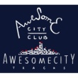 Awesome City Club Awesome City Tracks