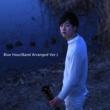 今涼佑 Blue Hour (Band Arranged Ver.)