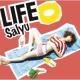 Salyu LIFE (ライフ)