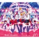 μ's μ's Best Album Best Live! Collection II