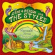 STAB 4 REASON AND THE STYLES SOUNDS FROM NATURE