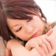 響野ユカ ウソノマホウ (piano version)