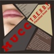 MUCC T.R.E.N.D.Y. -Paradise from 1997-