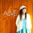 千里 ALIVE ~You Believe Yourself~
