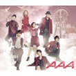 AAA drama