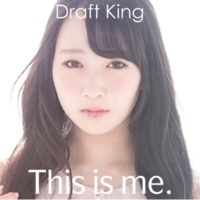 Draft King This is me.