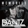 DANTZ Memories feat. Bea Valera