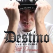 DESTINO FLY FROM HERE feat. ES-PLANT, SiSY