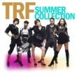 TRF TRF SUMMER COLLECTION