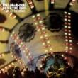 Noel Gallagher's High Flying Birds ロック・オール・ザ・ドアーズ