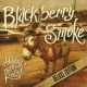 Blackberry Smoke Holding All The Roses [Deluxe Edition]