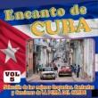 Lecuona Cuban Boys La Conga de Jaruco
