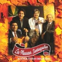Los Manseros Santiagueños Huaico Hondo
