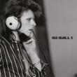 David Bowie Lady Stardust (2012 Remaster)