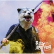 MAN WITH A MISSION Raise your flag