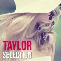 PARTY HITS PROJECT Taylor Selection