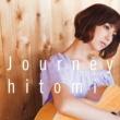 hitomi Journey