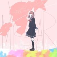 かななな MY STAR