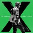 Ed Sheeran x (Wembley Edition)