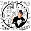 AI THE BEST