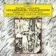 ギドン・クレーメル/マルタ・アルゲリッチ Bartók: Sonata For Violin And Piano No.1, Sz. 75 / Janácek: Violin Sonata / Messiaen: Theme And Variations For Violin And Piano