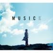 宮沢和史 「2015 Recording Songs from MUSICK」