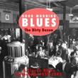 Sleepy John Estes Divin' Duck Blues