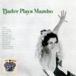 Cal Tjader Tjader Plays Mambo