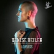Denise Beiler Loveless [From The Voice Of Germany]