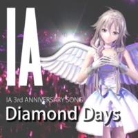 IA Diamond Days