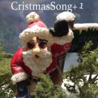 Various Artists Chirstmas Song+1