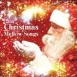 Pjanoo Christmas Mellow Songs ~クリスマス・ヒット・ソング集~