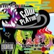 code;playork Rap-Crew-Got-Key on the 和RLD