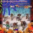 Various Artists La Trenggae