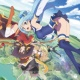 Machico TVアニメ『この素晴らしい世界に祝福を!』オープニング・テーマ「fantastic dreamer」