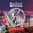 SxAxL IDENTITY