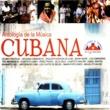Lecuona Cuban Boys Cachita