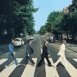 ザ・ビートルズ Abbey Road [Remastered]
