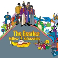 ザ・ビートルズ Yellow Submarine [Remastered]