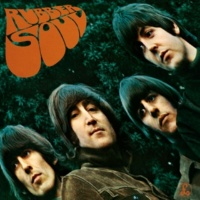 ザ・ビートルズ Rubber Soul [Remastered]
