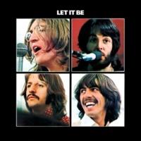 ザ・ビートルズ Let It Be [Remastered 2009]