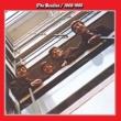 ザ・ビートルズ The Beatles 1962 - 1966 [Remastered]