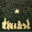 MISIA MISIA星空のライヴSONG BOOK HISTORY OF HOSHIZORA LIVE