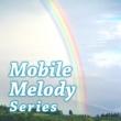 Mobile Melody Series 煌めく瞬間に捕われて (MANISH : オリジナル歌手) [『スラムダンク』より]