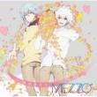 """MEZZO"""" miss you..."""