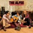 THE ALFEE