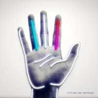 Fitz and The Tantrums HandClap