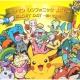 Various Artists ポケモン シンフォニック メドレー(TVサイズ)~POKEMON SYMPHONIC MEDLEY~