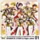 High×Joker OUR SONG -それは世界でひとつだけ-